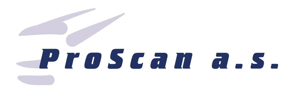 proscan