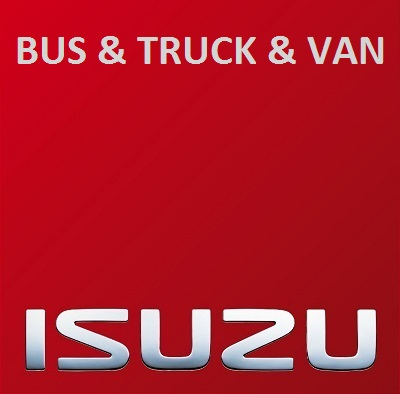 logo-isuzu-ok